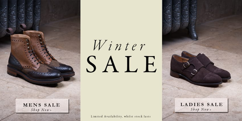 sale blog – The Cheaney Journal