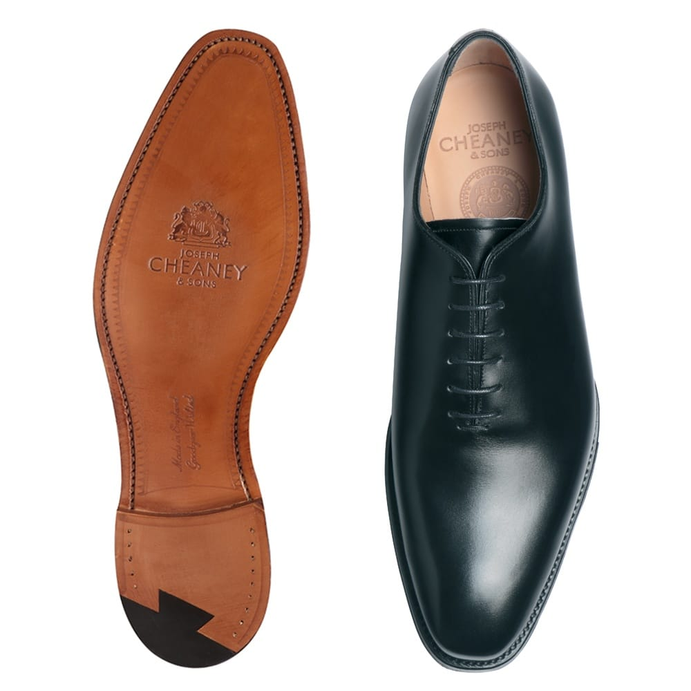 Cheaney Shoes Uk Sale