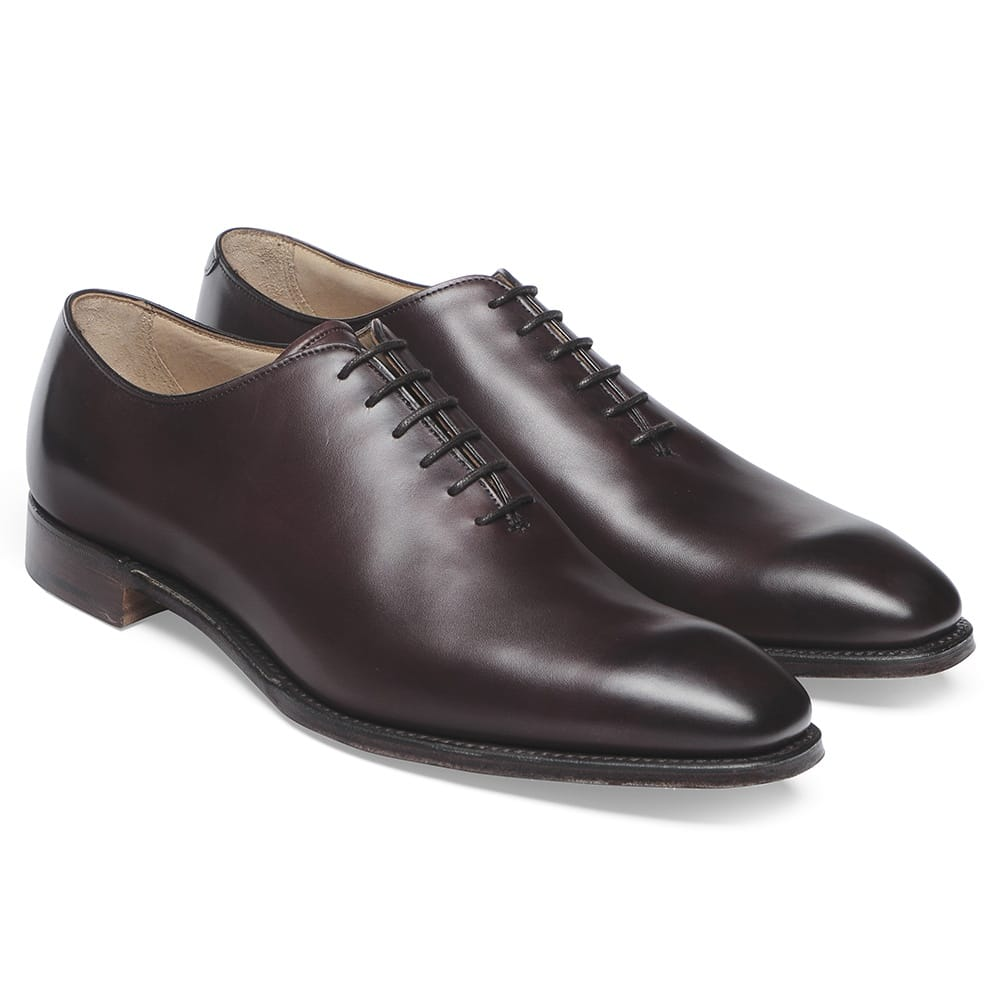 Burgundy Oxford Shoes Uk
