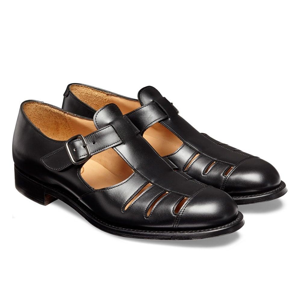Bertie Shoe Shop