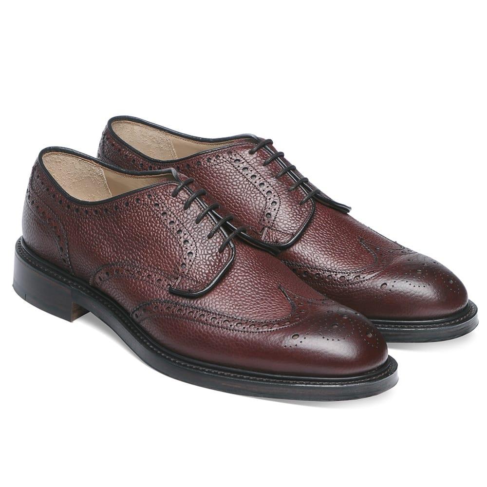 Cheaney Shoe Polish Uk