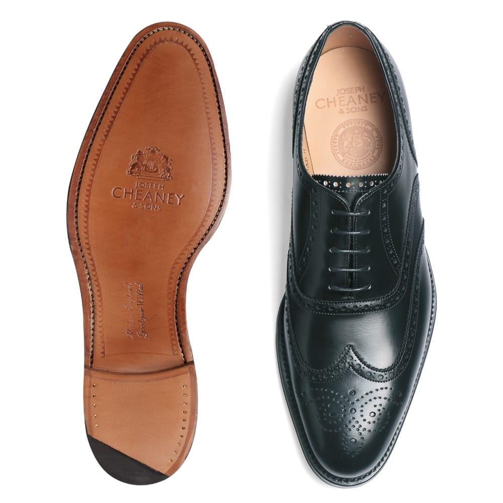 black single men in oxford Discover our men's oxfords shoes online on jumia kenya generic dope dealer black official oxford slip on with a black sole-52% ksh 5,800 ksh 12,000 42.