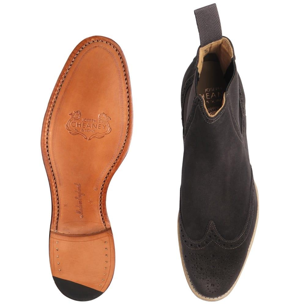 Shoe Polish Brushes Uk