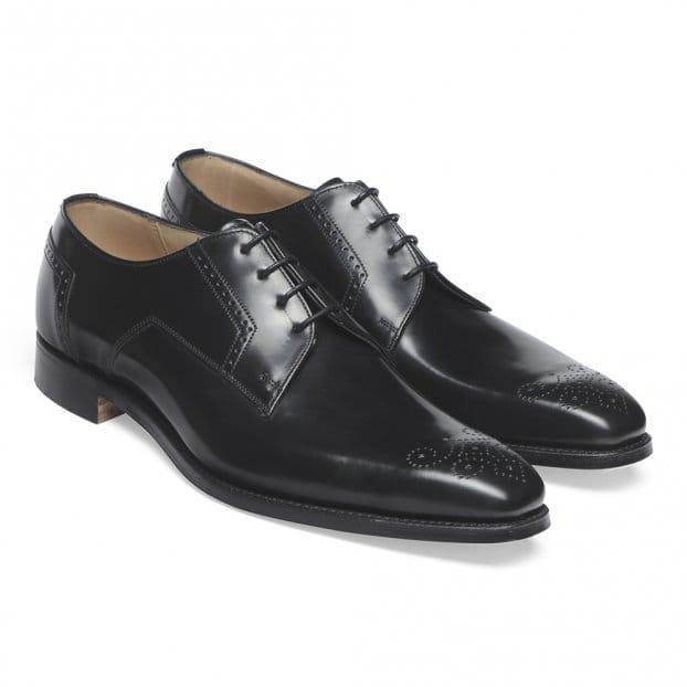 Cheaney Ewan Shoes Sale