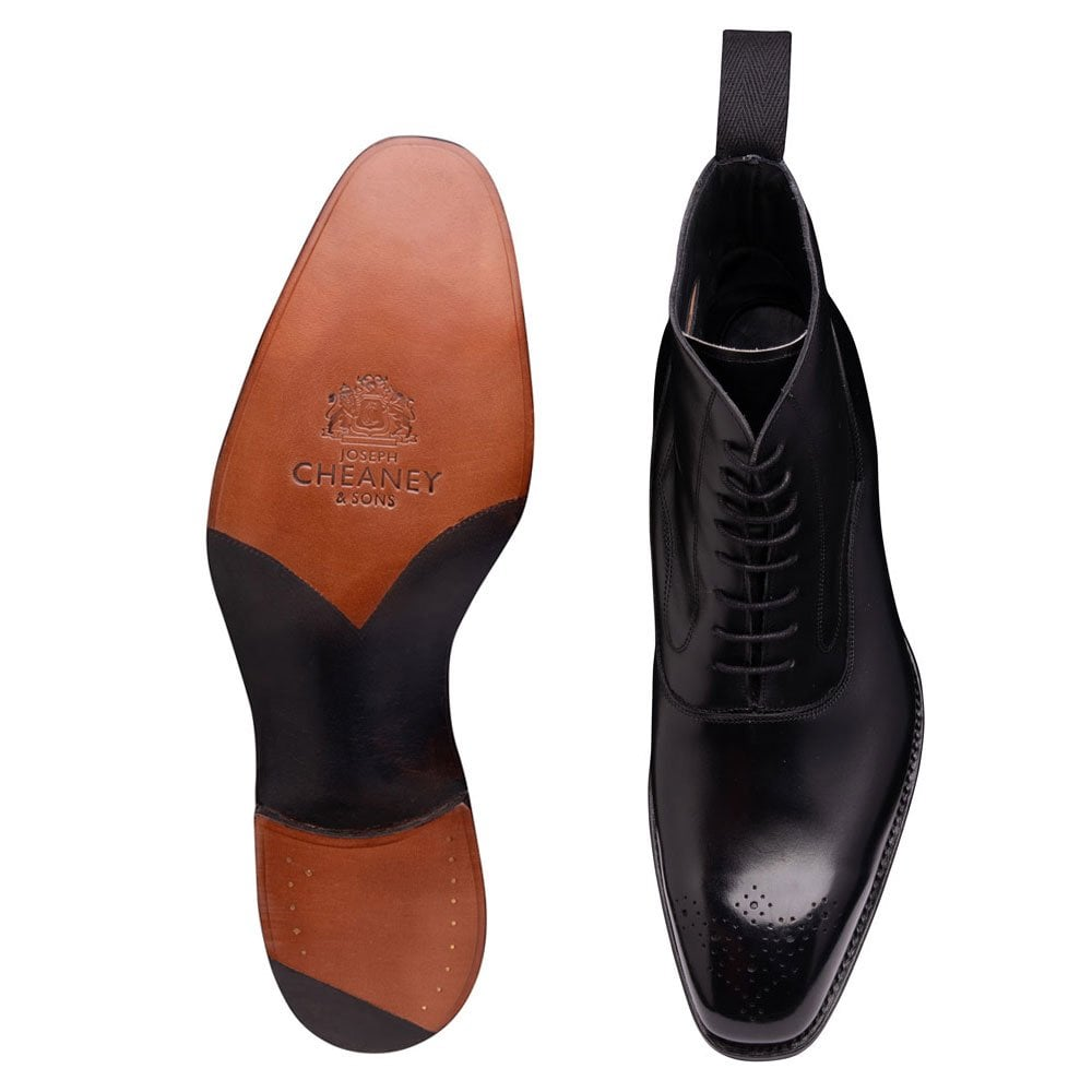 cheaney sale off 58% - www