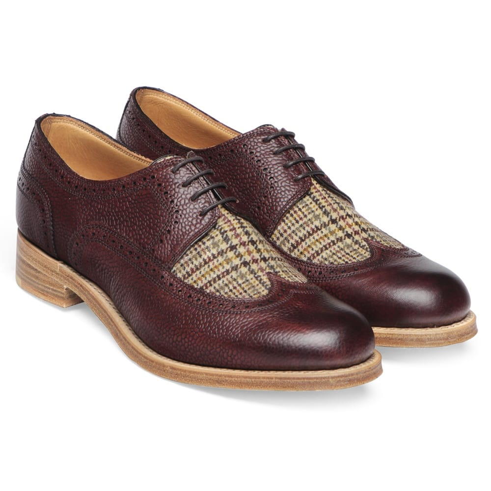 Shop eBay for great deals on Brogues Heels for Women. You'll find new or used products in Brogues Heels for Women on eBay. Free shipping on selected items.