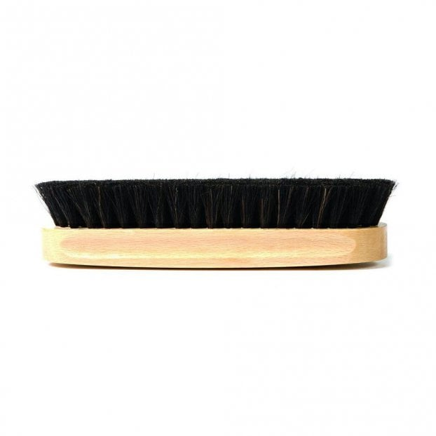 Cheaney Large Black Polishing Brush