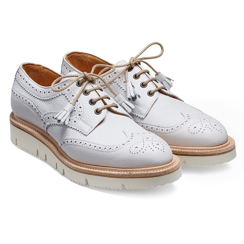 Shop for womens brogues at specialisedsteels.tk Free Shipping. Free Returns. All the time.