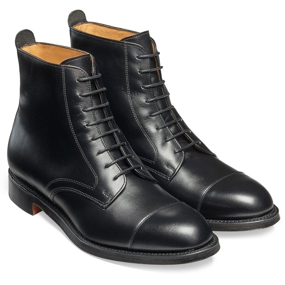 Ladies Boot Shoe Horn