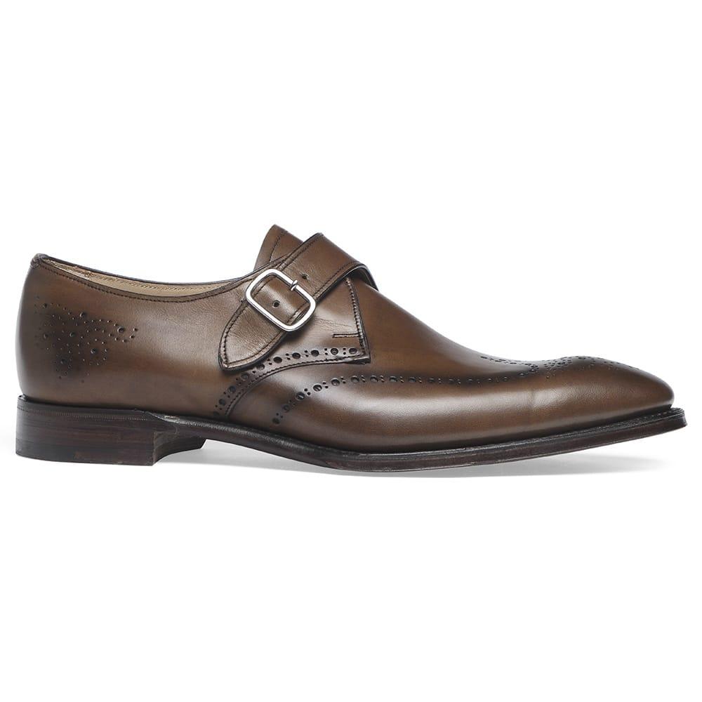 Ladies Shoes Taunton