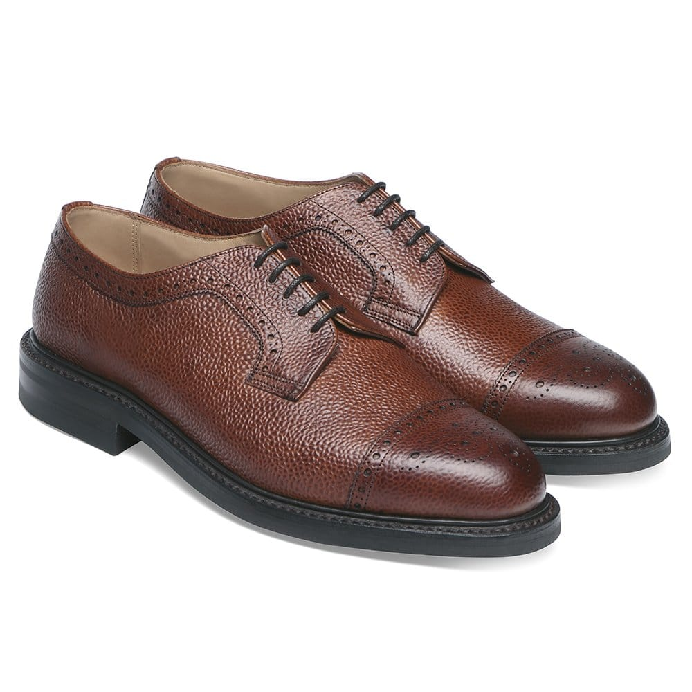 cheaney-tenterden-capped-derby-brogue-in
