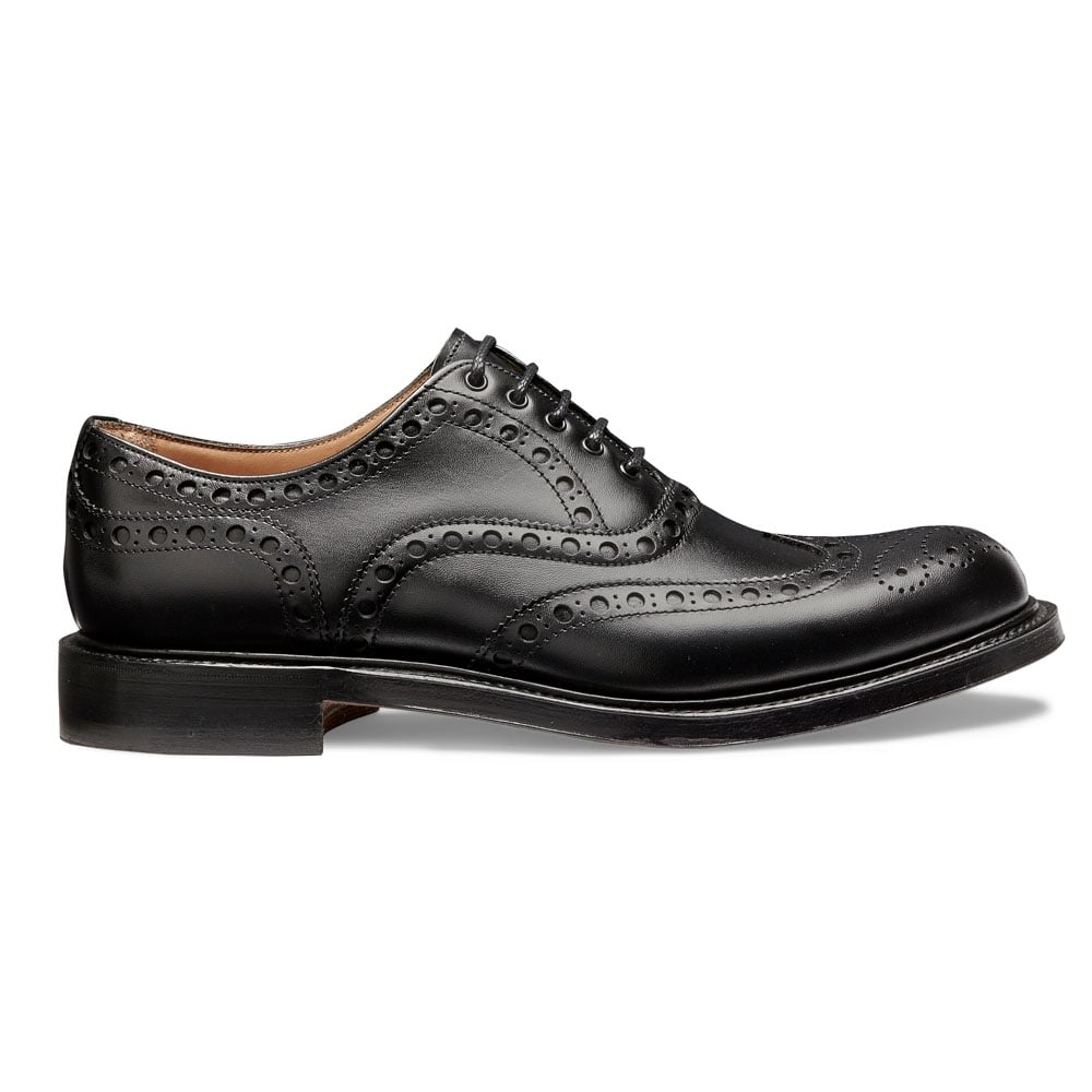 woking men Men's work relaxed fit: soft stride - constructor ii comp toe 1 color men's work relaxed fit: dunmor comp toe $9500.