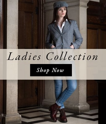 Ladies Collection - Shop Now