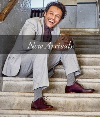 Mens New Arrivlas - Shop Now
