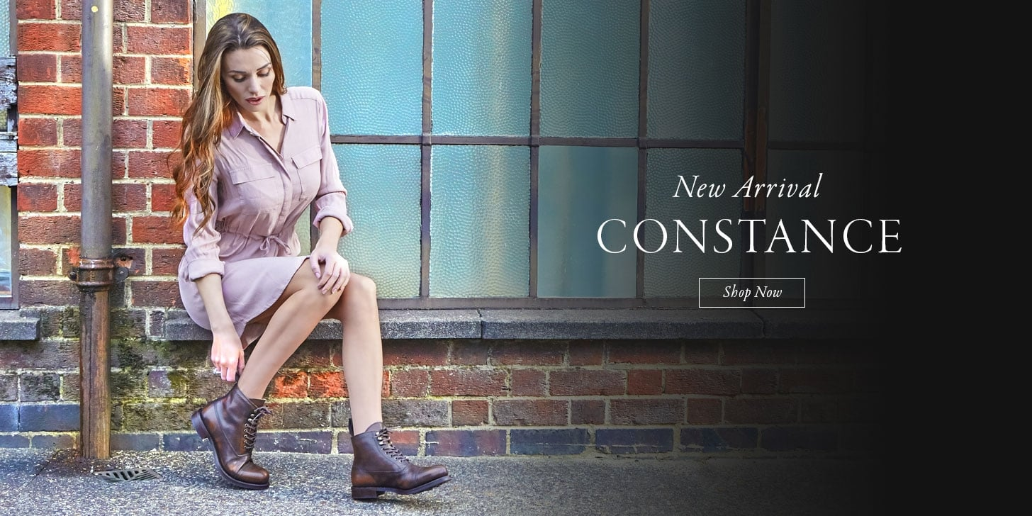 New Arrivals Constance - Shop Now
