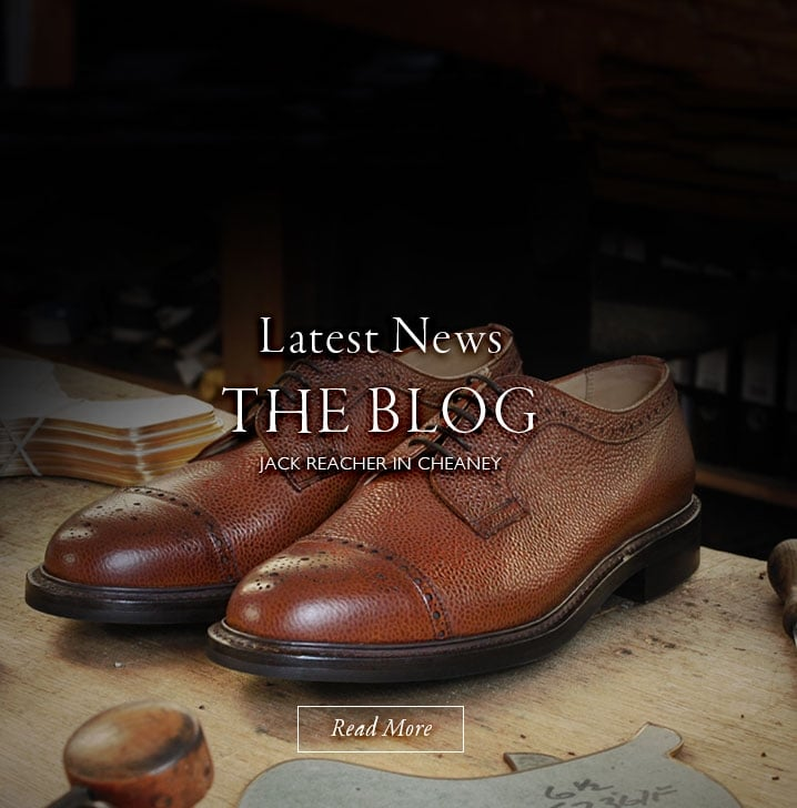 Latest News - The Blog