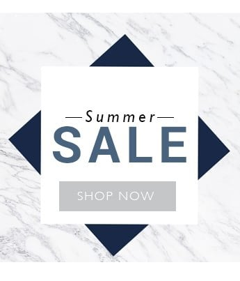 Summer Sale Now On - Shop Now