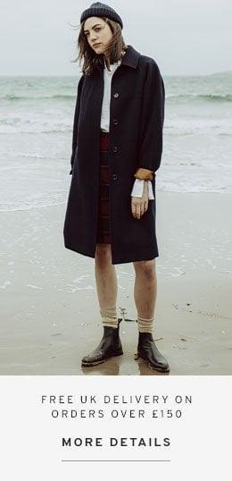 Clara Chelsea Boot