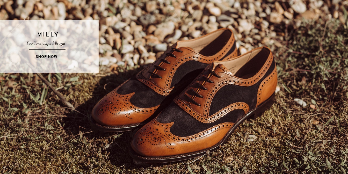 dfa991b0341d7 Cheaney English Shoes | Handmade in England | Official Website