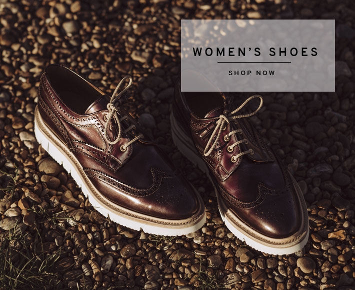 Womens Shoes | Shop Now