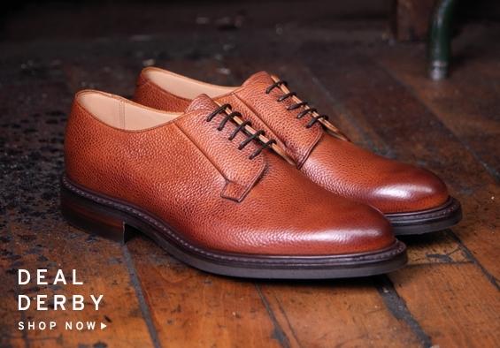 Deal Derby | Shop Now