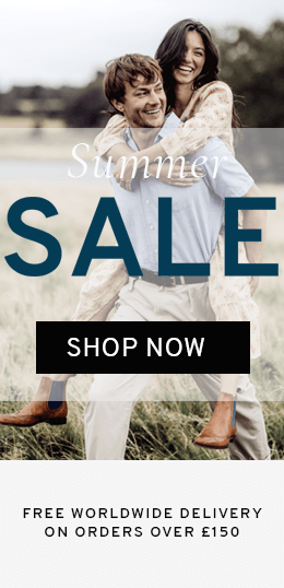 Summer Sale | Shop Now