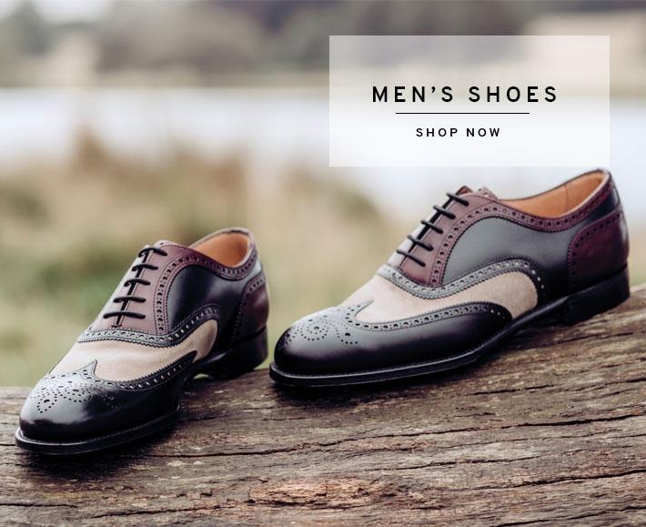 Mens Shoes   Shop Now