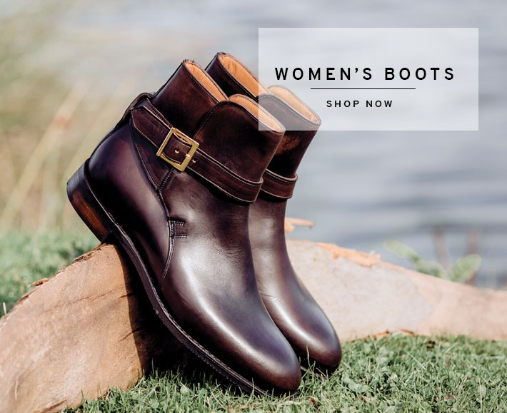 Womens Boots   Shop Now