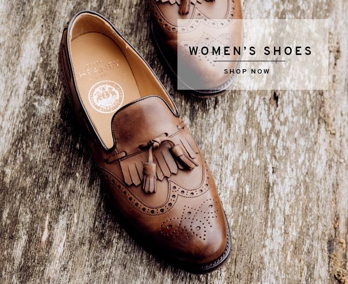Womens Shoes   Shop Now
