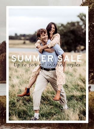 Summer Sale New